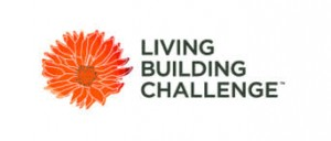 Permaculture Opportunities:Living Building Challenge