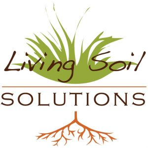 Living Soil Solutions Logo