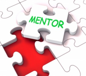 Securing a Mentorship