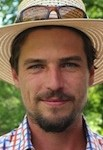 Richard Perkins - tips on permaculture business
