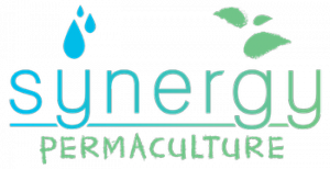 Synergy_Permaculture