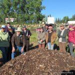 Soil Course