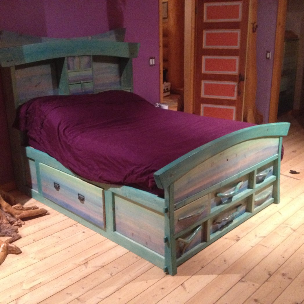 box-bed-with-drawers