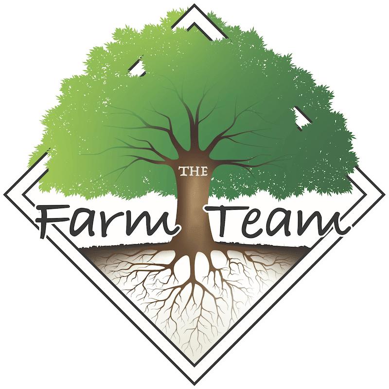 thefarmteam_logo