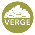 verge-white-on-green-circular-logo