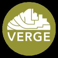 verge-white-on-green-circular-logo
