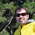 Adam Gagnon, Calgary, AB