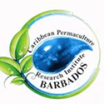 Caribbean Permaculture Institute Barbados