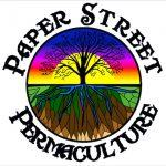 Paper Street Permaculture