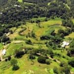 Permaculture designed property