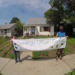 Synergy Urban Farms