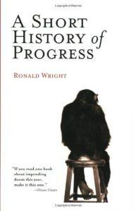 a-short-history-of-progress