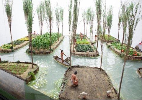 aztec-floating-gardens