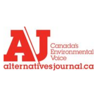 alternatives journals