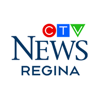 Verge on CTV News