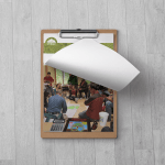 clipboard-verge-pdc-classroom