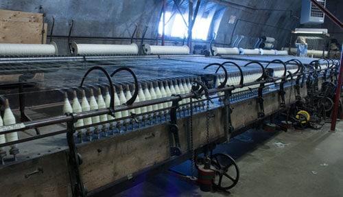 custom-woolen-mill-spinningmule