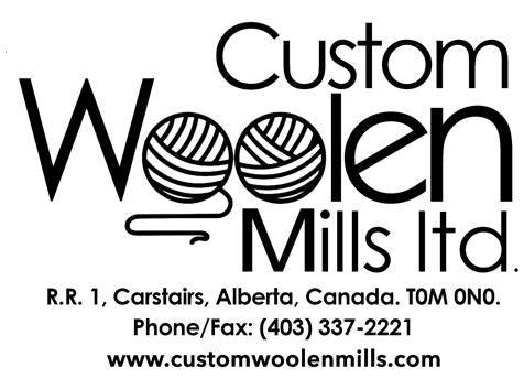 custom-woolen-mills-logo-transparent