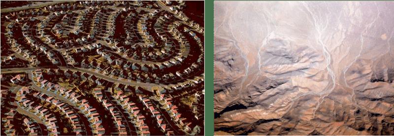 desert-subdivision