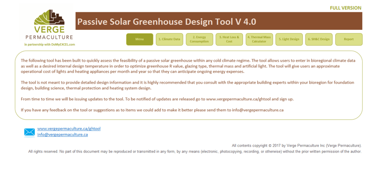 design-tool-passive-greenhouse