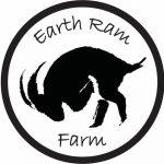 Earth Ram Farm Logo
