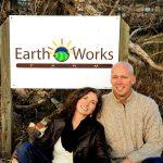 earth-works-farm-featured-image