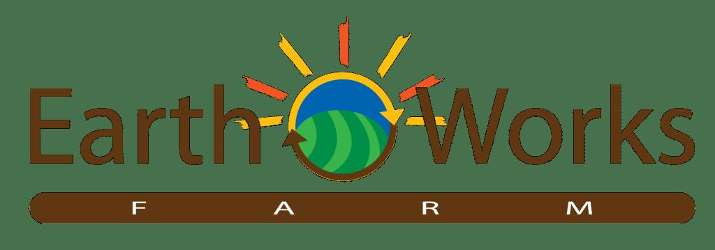 earthworks-farms-logo