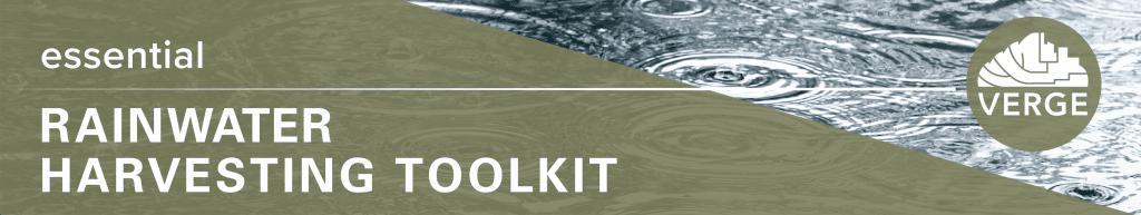 erh-toolkit-bannerartboard-403x-cropped