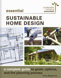 essential-sustainable-home-design