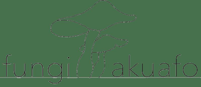 fungi-akuafo-web-logo