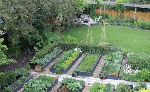 gardengoodness