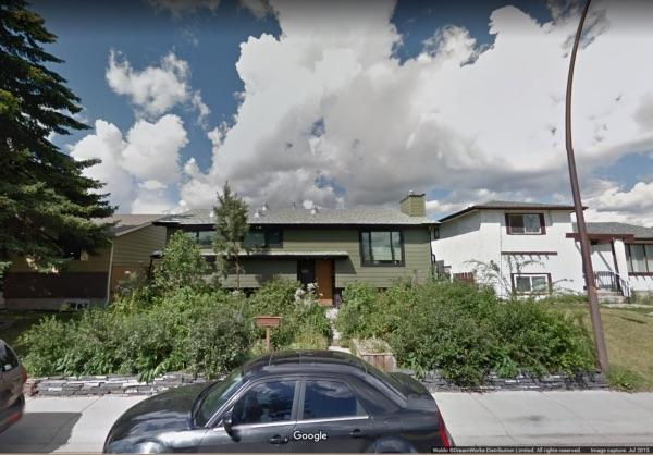 google-street-view-2015