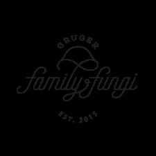 gruger-fungi-logo