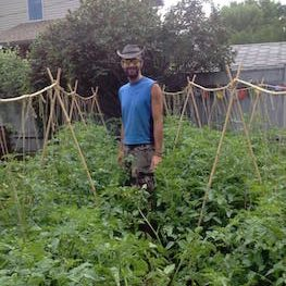 josh-hellawell-synergy-permaculture