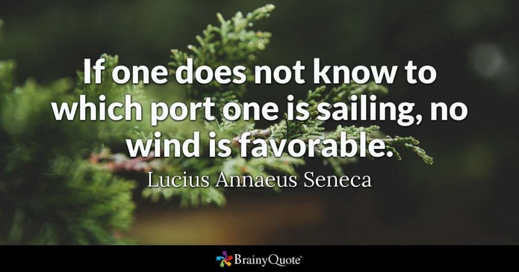 lucius-annaeus-quote