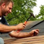 martineau-roofing