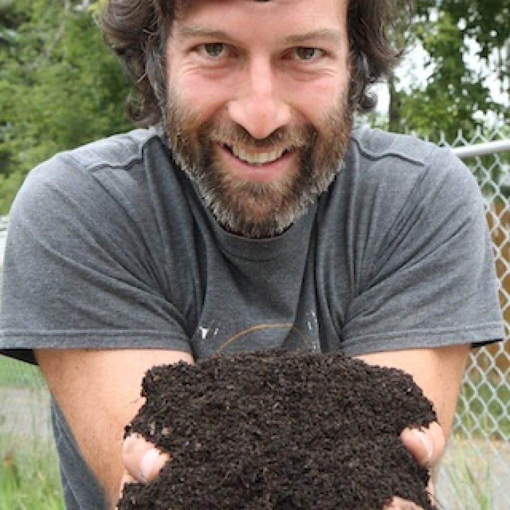 mike-dorion-living-soil-solutions