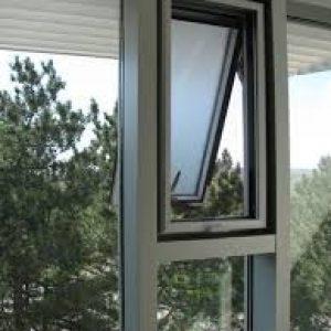 operable window