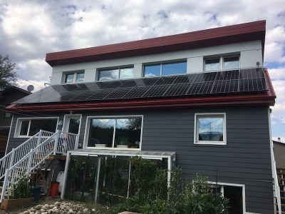passive-house-after-solar-panels