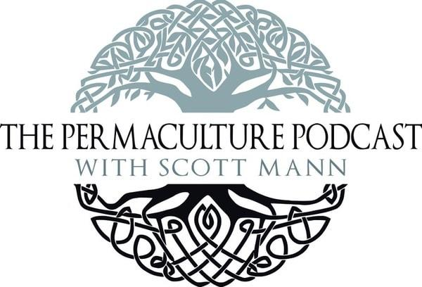 permaculture-podcast-logo-large