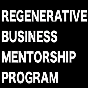 regenerative-mentorship-business-program