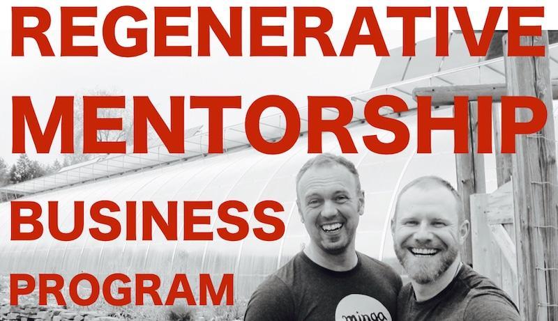 regenerative-mentorship-business