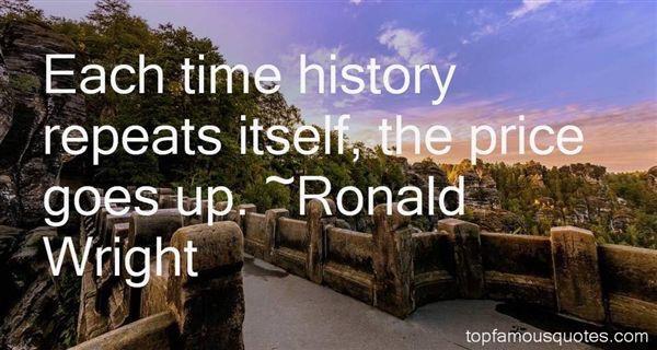 ronald-wright-quote-progress-trap