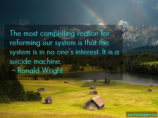 ronald-wright-suicide-machine