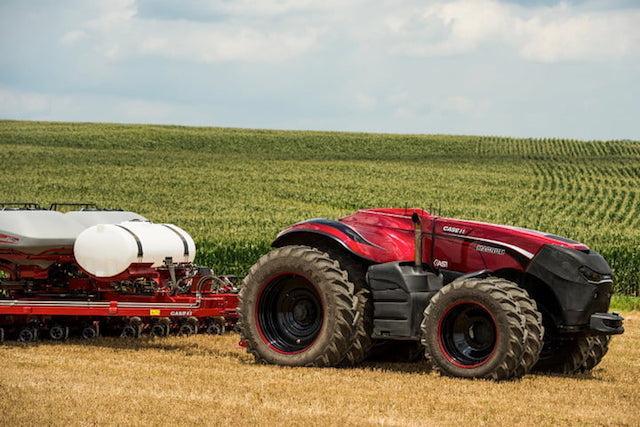 self-driving-tractor-1