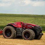 self-driving-tractors
