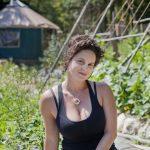 Shauna Treare, Winlaw, BC