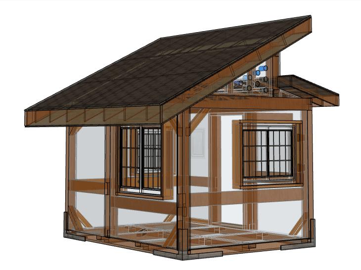 sketchup-models-3
