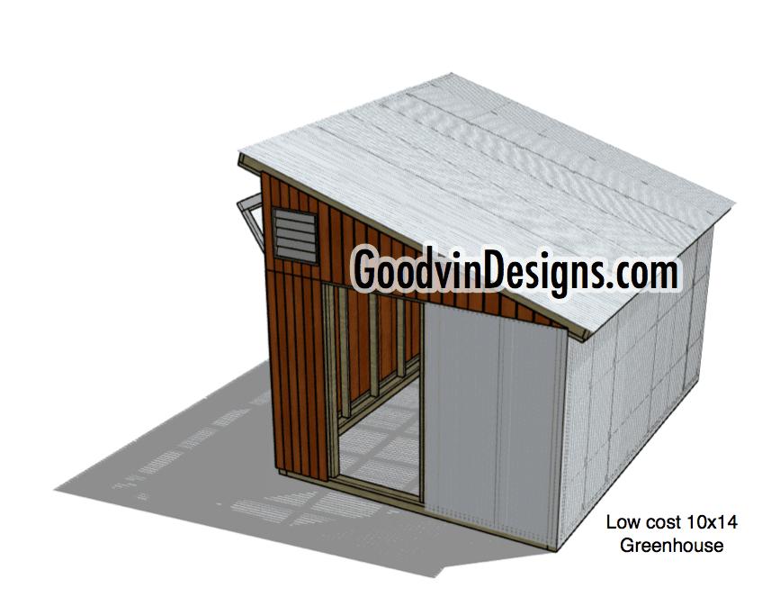 sketchup-models-4