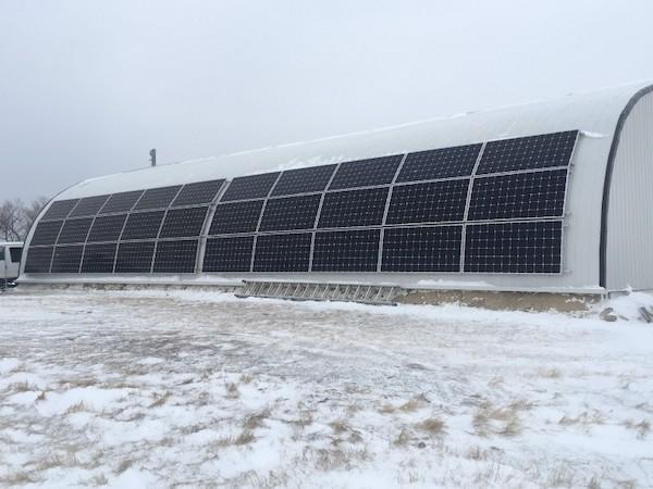 solar-panel-covered-building